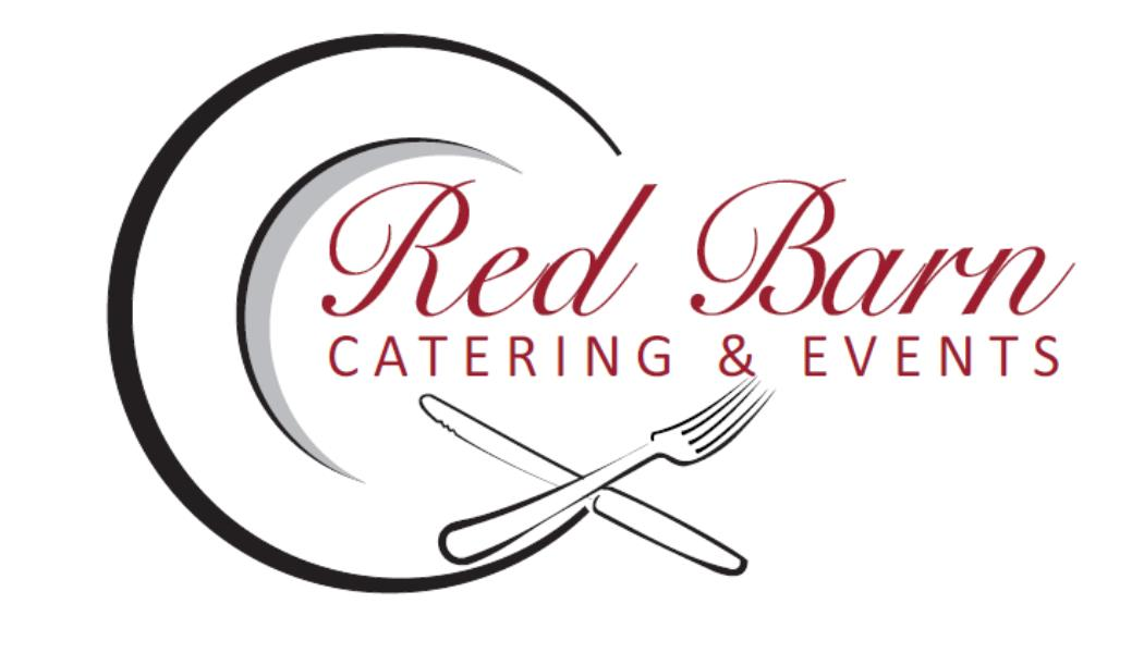 Catering and Events Logo
